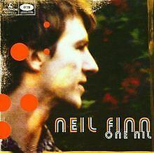One Nil von Neil Finn | CD | Zustand gut