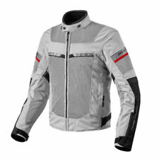Blousons polyester taille S pour motocyclette Homme
