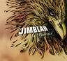Jimblah - Phoenix Vinyl LP Inertia 2013 NEW/SEALED