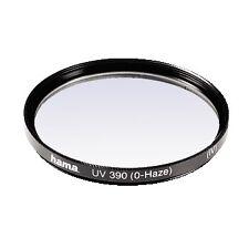 Hama UV Filter vergütet 52 Mm (70152)