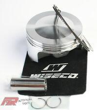 Wiseco Piston Kit Honda TRX450S TRX450ES TRX450 ES S TRX 450 FOREMAN 92mm 98-04