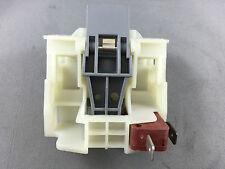 Smeg Dishwasher Door Lock Switch SA8210X SA8210X1 SA8210X7 SA8210X-1 SA8210X-7