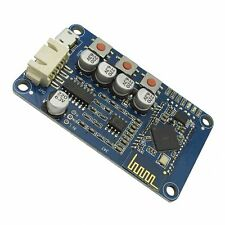 PAM8403 CSR8635 Stereo Amplifier AMP Module Bluetooth 4.0 Audio Receiver Board