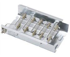 Dryer Heating Element 279838