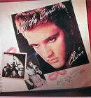 ELVIS PRESLEY All The Best - 2 LP