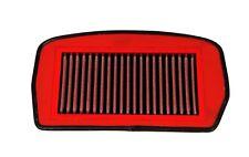 (378675) Filtro Aire BMC YAMAHA FZ-6 S2 600 Año 07-11