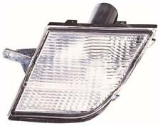 para Nissan Micra K12 2003-8/2006 claro luz intermitente Delantera Lado Izq.