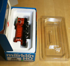 Märklin H0 3138 Diesellok V 36 der TGOJ, Neu&OVP