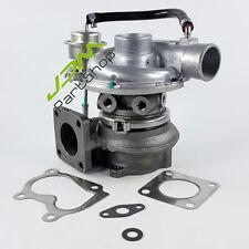 For Holden Isuzu Rodeo 4JB1T 2.8L Turbocharger 8970192920 894477734 Turbo New