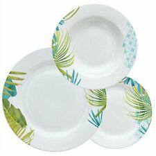 Piatti da cucina Tognana Porcellane di lavabile in lavastoviglie