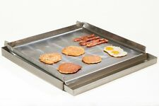 """Brand New Rocky Mountain 24"""" Add-on Griddle, MC24-8"""