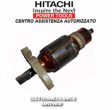 INDOTTO DI RICAMBIO PER MARTELLO DEMOLITORE HITACHI H41SC H41SA H45MA