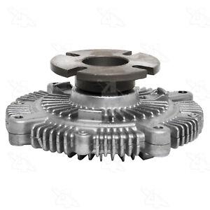 Thermal Fan Clutch   Four Seasons   36924