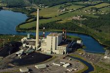 731089 Nova Scotia Power Corporation A4 Photo Print