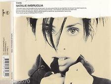 NATALIE IMBRUGLIA Torn CD Single