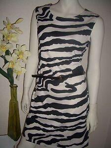 Damen Kleid Tunika   Größe L/XL aktuelles Design