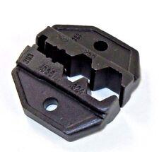 Interchangeable Ratchet Crimp Tool Die (Ht-336G3) Rg58 59 6 New
