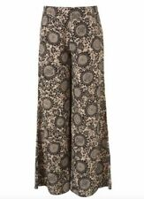 Topshop Petite 28L Trousers for Women