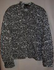 6a71d1fa5f3ec Dressbarn Suit Jackets Blazer Plus Suits   Suit Separates for Women ...