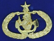 Philippine Navy 1 Star Badge Airline Pilot Wing WPx