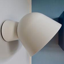 IKEA PS 2017 Tischleuchte Wandleuchte Lampe weiss 603.496.10 +WIE NEU+
