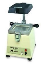 Buffalo Dental Tray-Vac Vacuum Former