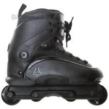Remz HR 2.5 Aggressive Inline Skates Mens 7.0 NEW