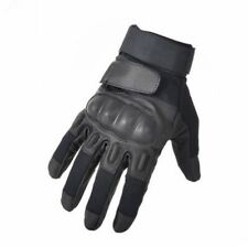 Men outdoor  Sports Military Tactical Gloves Hunting Motorcycle Cycling