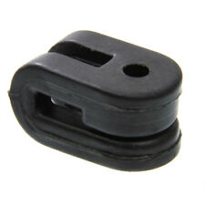 Universal Exhaust Rubber Hanger Mount Mounting Component (RR-232 RNR20AC)
