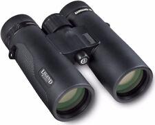 Bushnell Legend E Series 8x42mm Binocular