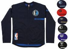 Adidas NBA Youth Boys On Court Jacket, Team Options