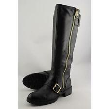 Botas de mujer G by GUESS sintético talla 38