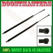 For 01-07 Chrysler Town&Country 2 PCS Rear Hood Lift Supports Shocks Gas Spring