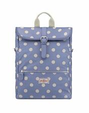 CATH KIDSTON DOG DOGS PUPPIES BACKPACK RUCKSACK BAG RRP £48 NEW /& TAGGED!