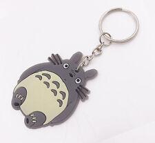 Hello Kitty Head Keyring Phone Charm Bag Charm Hello Kitty Birthday Party gift