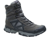 Bates 4035 Mens Velocitor FX Waterproof Tactical Boot FAST FREE USA SHIPPING
