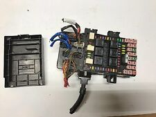 2003 2004 2005 2006 Ford Expedition Fuse Box Power Distribution OEM
