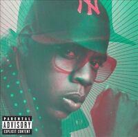 Jay-Z : Kingdom Come CD