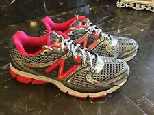 365f9acccd259 New Balance 860 Running Shoes Women's 10 Women's US Shoe Size for ...