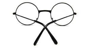 Harry Potter Brille geeignet für Kinder und Jugendliche