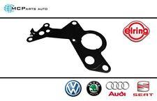 AUDI/VW/SKODA/SEAT KRAFTSTOFF UNTERDRUCKPUMPE TANDEM PUMPE METALL DICHTUNG/