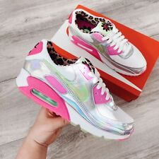 Nike Women air max 90 New Authentic