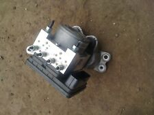 2014 HONDA CIVIC 1.6 I-DTEC ABS PUMP 577110-TV0-E811-M1