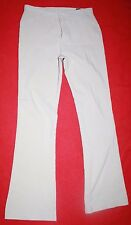 WWW Womens Casual Pants Size L