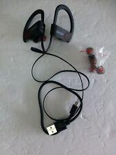Gvozd Bluetooth Headphones Wireless Noise Isolating Earbuds W/O Box (B-28)