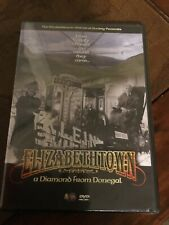 Elizabethtown Pa: A Diamond From Donegal Dvd New And Sealed