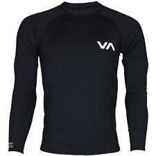 Защитные футболки Rashguard