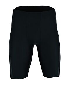 Logic Mens Compression Running Shorts Base Layers Fitness Shorts Gym Training