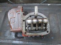 1956 1950 Allis Chalmers WD WD45 gas tractor hydraulic pump free shipping AM3644