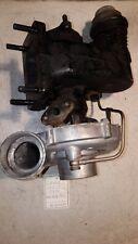 Turbo Mercedes S KLASSE 300 SD -110 Cv 150 Kw- (06/1995-09/1998) 454039-1